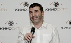 Евгений Гришковец: «Через пять лет произойдет массовый отток людей из соцсетей»