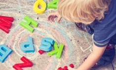 Ребенок-полиглот: 3 важных вопроса об изучении языков