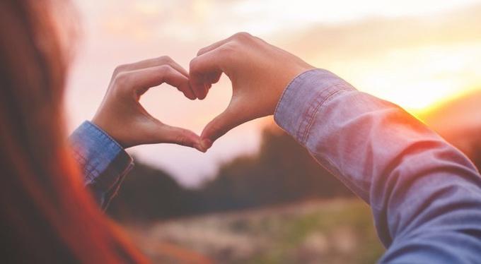 Самоценность: как научиться быть собой