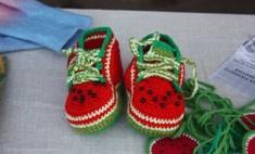 Дню арбуза в Астрахани быть: праздник состоится в сентябре