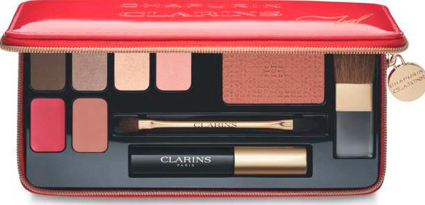 Clarins, Palette de Maquillage