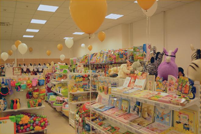 Волгоград, Арбеон, магазин товаров для детей, одежда для новорожденных, обувь для малышей, игрушки, где купить для новорожденного