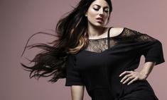 Красота в теле: 8 восхитительных женщин о любви и пышных формах