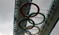 Олимпийский Лондон: как изменился город перед Играми-2012