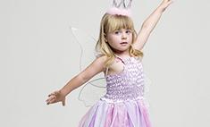 «Mini-Miss Beauty Samara – 2016»! Голосуй за самую красивую принцессу!
