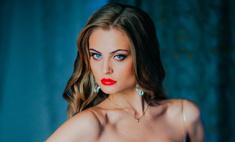 «Мисс Ульяновск-2014»: «Родители и сестра – важнее армии поклонников»