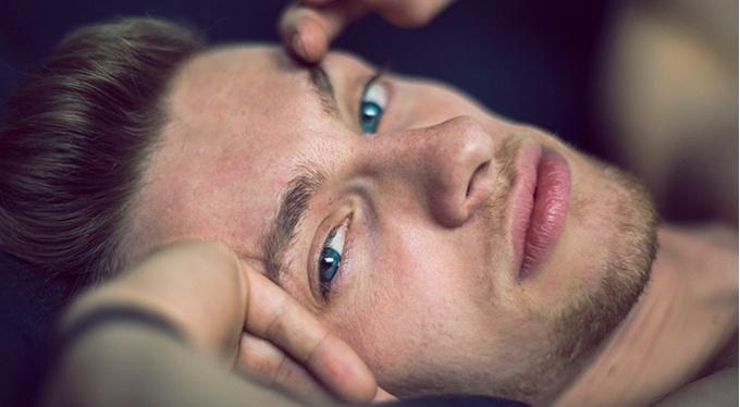 Спорносексуал: новая порода мужчин?