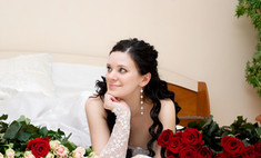 Столичная свадьба закончилась похищением невесты