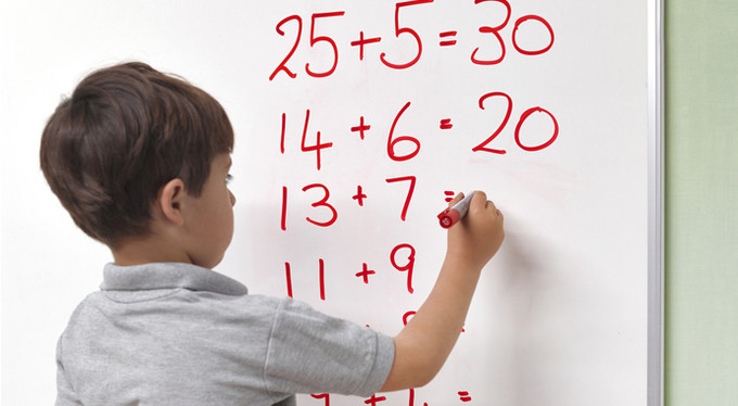 Как развить бизнес-мышление у ребенка: 5 шагов