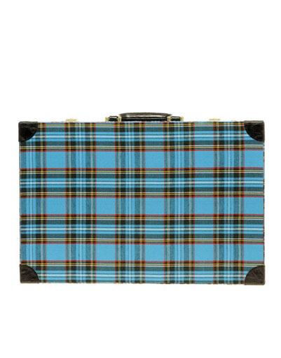 Сумка-чемодан Asos