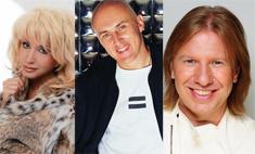 Аллегрова и Дробыш выберут новые таланты в Ялте