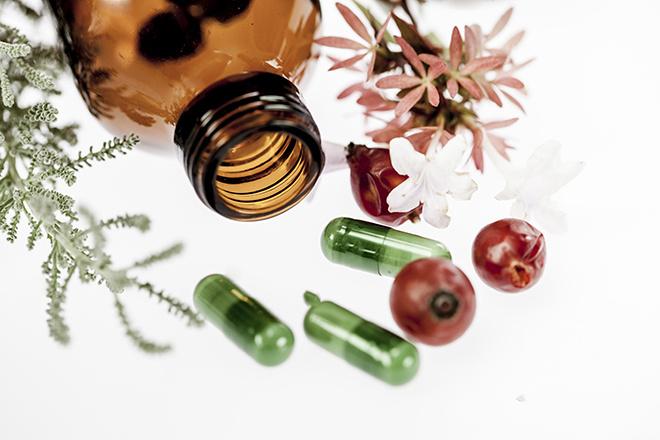 Насколько эффективна гомеопатия?