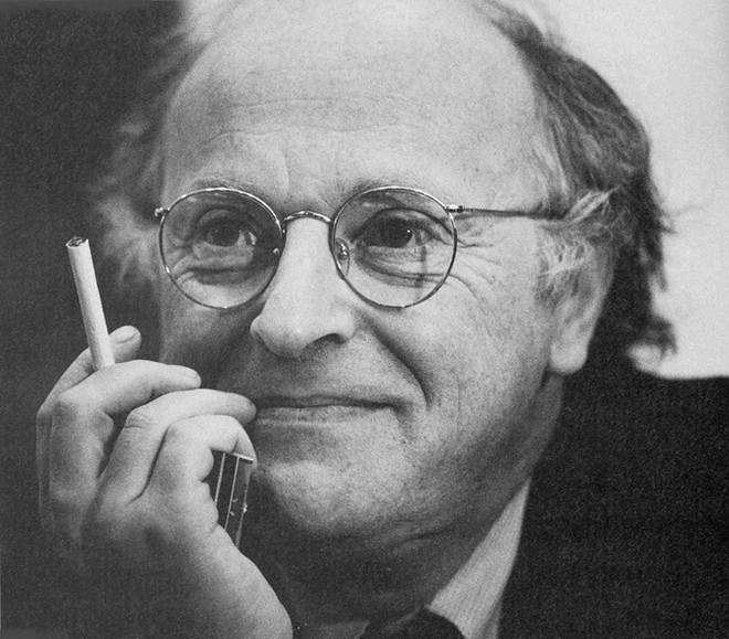 Бродский умер, не дожив и до 60 лет. Поэт наблюдался у лучших докторов Америки и испытывал серьезные проблемы с сердцем, но ни на день не оставлял свою привычку курить.