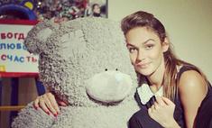 Алена Водонаева: «Еду в больницу, сдаю анализы! Хочу дочь!»