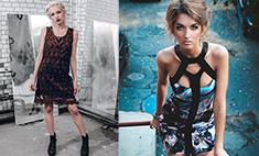 Модные дизайнеры Барнаула: о трендах, коллекциях и творчестве