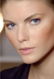 Как подобрать правильный макияж