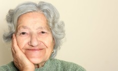 Чем старше, тем счастливее, или На что способна старость