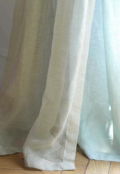Ткани и аксессуары для дома от Sequana | галерея [1] фото [1]