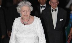 Елизавета II: новое слово в мире моды