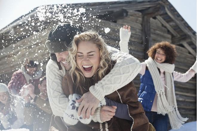 Волгоград, как встретить Новый год, подарки на Новый год, куда пойти с детьми