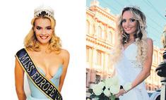 «Мисс Самара – 2015»: настоящие и будущие королевы красоты
