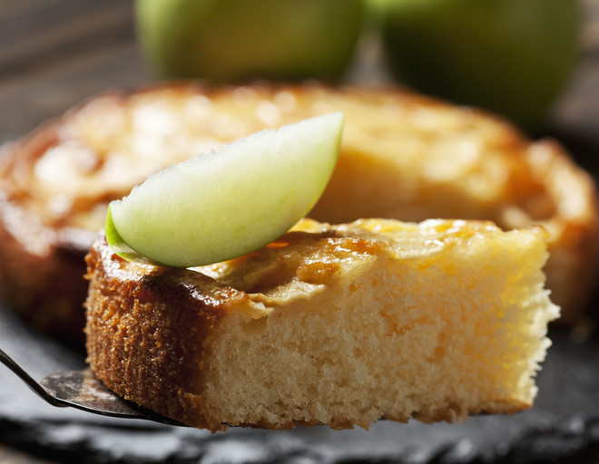 Рецепты приготовления быстрого и вкусного теста для пирогов аэрогриль рецепты приготовления яблок
