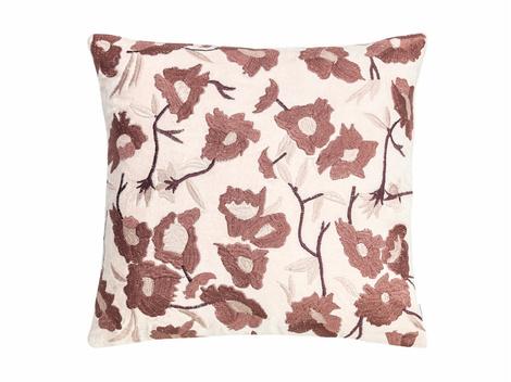 Подарки к 8 марту от Дома текстиля Togas   галерея [1] фото [6]