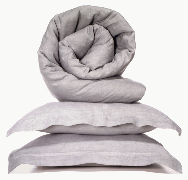 как постирать одеяло в домашних условиях