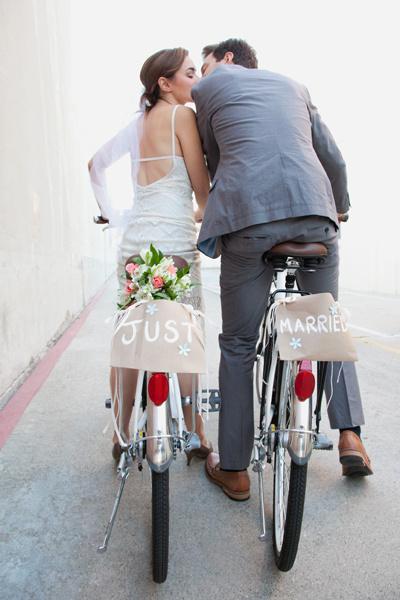 свадебный макияж фото, прически свадебные фото