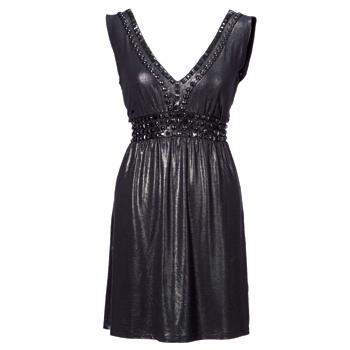 Платье, TopShop, 2999 руб.