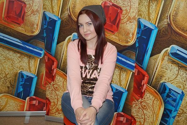Ставрополь, кастинг на «Дом-2»