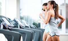 Фитнес-антикризис – к Новому году возьми от спорта максимум!