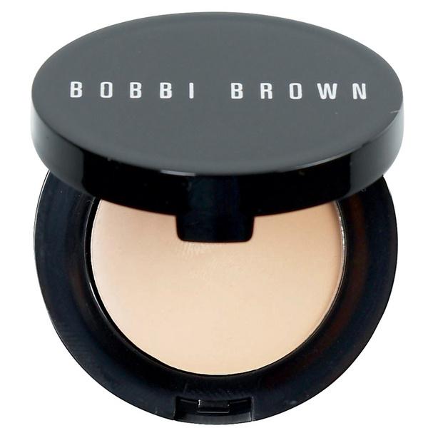 Консилер для области глаз Creamy Concealer, Ivory, Bobbi Brown