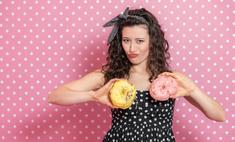 Ученые объяснили, почему у женщин большая грудь