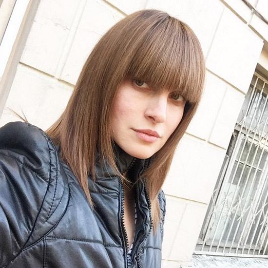 Анастасия Макеева фото 2015