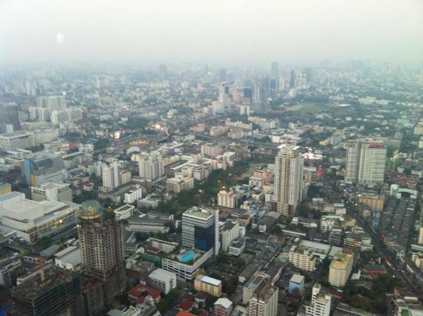 путешествия по Азии, путешествия в Азию, путешествие в Таиланд