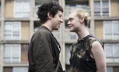 Воспитание чувств: 10 фильмов о первой любви