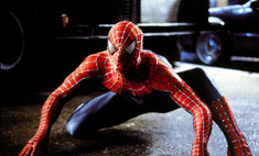 Четвертому «Человеку-пауку» придумали название