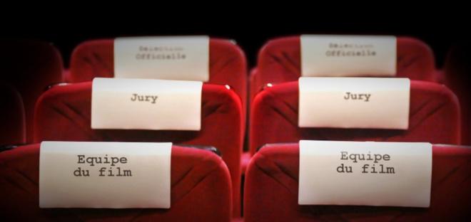 Каждый год, начиая с 46-го, Канны выбирают лучший фильм. В этом году жюри возглавит сказочник-мистификатор Тим Бертон.