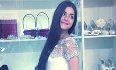 Звезда «Папиных дочек» выходит замуж