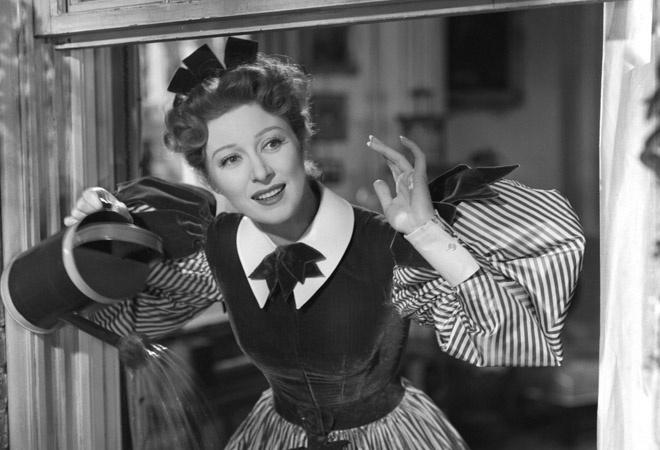 Гордость и предубеждение фильм 1940 фото