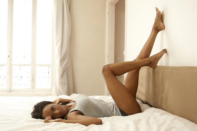 можно ли исправить кривые ноги без операции