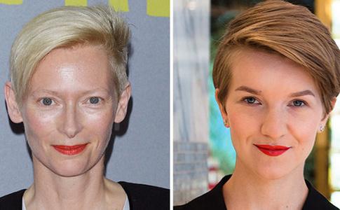 Wday тестирует: звездный макияж на личном примере