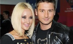 Лера Кудрявцева и Сергей Лазарев едут в «Артек»