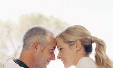 Роман с женатым: есть ли будущее?