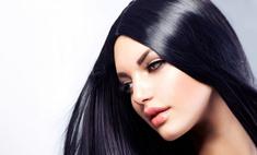 Красивые длинные волосы за неделю: проверенный способ