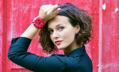 На конкурс «Миссис Вселенная» поедет Екатерина Плотко