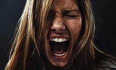Страх да и только: 15 самых необычных фобий