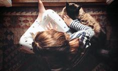 10 лучших детских книжек этой осени