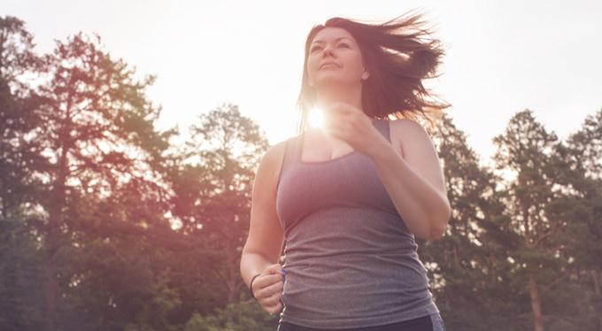 Как научиться принимать собственное тело